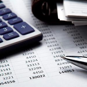contabilidad y administración para nuevos negocios