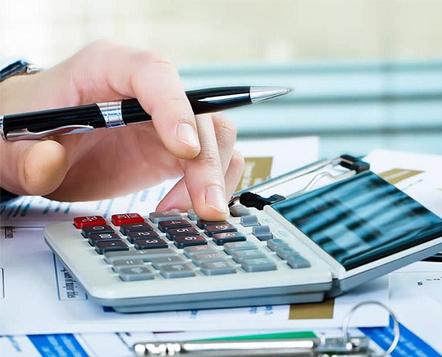 mejores despachos contables en Guadalajara