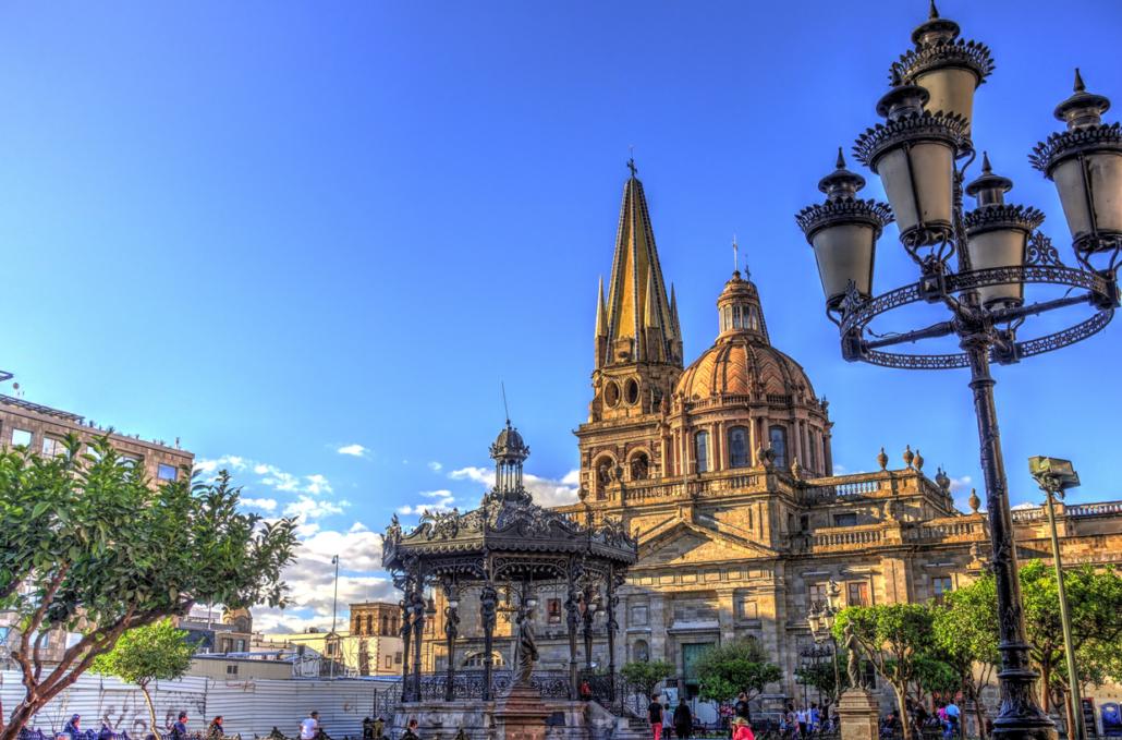 Mejores agencias de publicidad en Guadalajara